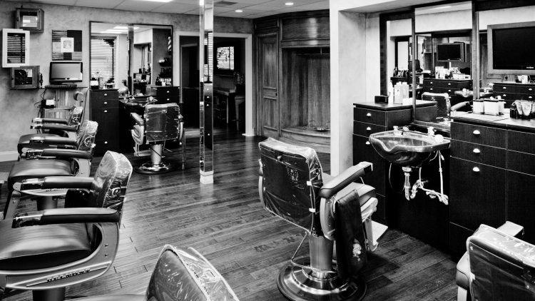 Franks-Barber-Shop-3.jpg